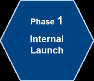 Phase1_V2