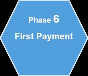 Phase6